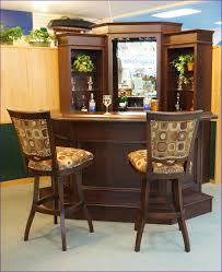 bar corner furniture. full size of dining roomhome wet bar furniture mini with stools rustic corner