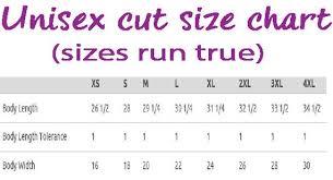 Blair Com Size Chart Blair Bears Tshirt Soft Bella Canvas Tee Unisex Ladies And Youth Sizes
