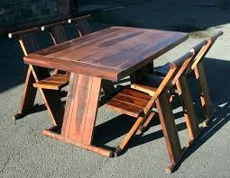 fold up table and chairs table and chairs great fold up table and chairs with space fold up table and chairs