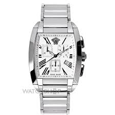 men s versace character chronograph watch wlc99d001s099 watch mens versace character chronograph watch wlc99d001s099