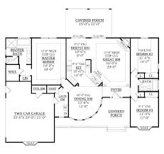 4000 sq ft house plans sq ft house plans awesome house plans to square feet new