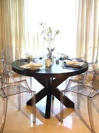 awesome colored chairs elegant furniture clear acrylic dining awesome colored chairs elegant furniture clear acrylic dining