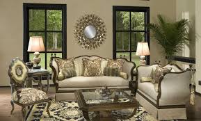 Living Room Furniture Free Delivery