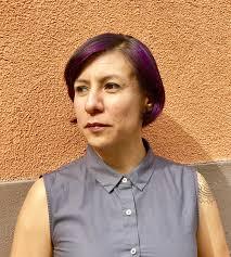 United Educators of San Francisco | Alma Soto