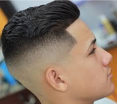 15 Coiffures Pour Cheveux Courts Coupe De Cheveux Homme