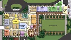 oval office layout. White House Layout Floor Plan Residences Singapore 3rd Oval Office Residence Plans Third 1280