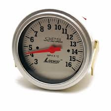 livorsi gps160plpl 160 mph tattle tale speedo boat speedometer 1037145 livorsi gps160plpl 160 mph tattle tale speedo boat speedometer gauge jpg