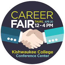 kish college career fair on thursday dekalb county online kishwaukee college will be hosting its 2017 spring career fair this thursday 20 2017 from 12 00 4 00 pm at the kishwaukee college conference