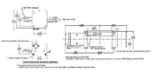 wiring diagram for ramsey winch boulderrail org Warn Winch Wiring Diagram M8000 wiring diagram ramsey 9000 winch the readingrat net also warn winch wiring diagram m15000