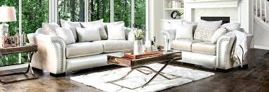 traditional furniture living room. Living Room Furniture Sets Pictures Of Ideas For Tables . 7 Piece Reclining Traditional