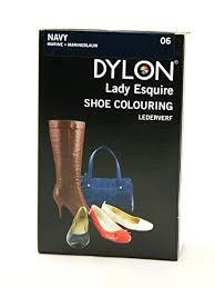 product information brand dylon colour navy blue