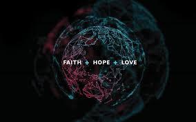 faith hope love wallpaper. Fine Love X 1200 With Faith Hope Love Wallpaper R
