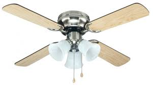 ceiling fan box. ceiling fan ~ menards box remote for fans with lights