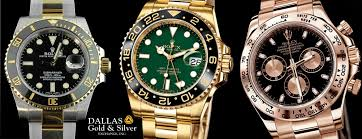 used rolex pre owned men women rolex watches at dgse pre owned rolex watches for