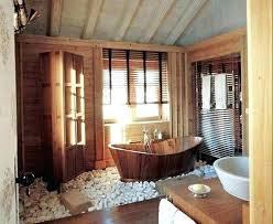 asian spa bathroom design ideas bathroom design best zen bathroom design ideas on zen bathroom elegant