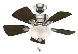 ceiling stunning hunter ceiling fans with lights hunter ambrose with sizing 1184 x 822