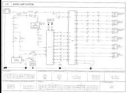 wiring diagram for 2004 kia optima wiring automotive wiring diagrams