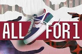 мужские <b>кроссовки Nike</b>