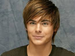 Amazing Hair Style For Men amazing cool men hairstyle cool hairstyles 4924 by stevesalt.us