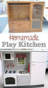 furniture hacks. 20 Insanely Smart And Creative DIY Furniture Hacks To Start Right Now Homesthetics Decor (16