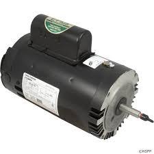 ao smith fan motor wiring diagram facbooik com Smith And Jones Electric Motors Wiring Diagram ao smith wiring diagram facbooik Single Phase Motor Wiring Diagrams