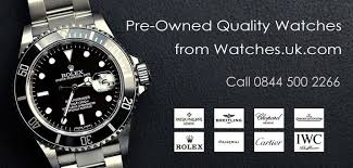 watches buy sell rolex watches cartier breitling patek buy watches rolex cartier breitling