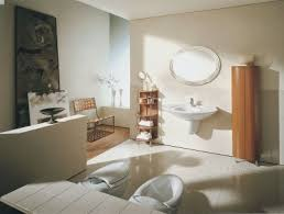 Bathroom Design Ideas HowStuffWorks Interesting Bathroom Designed