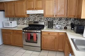 Neptune Kitchen Furniture 1815 Mcbride Avenue Neptune Township Nj 07753 Mls 21709928