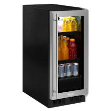 15 inch undercounter refrigerator. Beautiful Inch Marvel 15 Throughout 15 Inch Undercounter Refrigerator 0