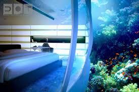 poseidon underwater hotel. Hotels To Visit Now Huffpostrhhuffingtonpostcom Hotel Poseidon Undersea Resorts In Fiji Rhraredelightscom . Underwater