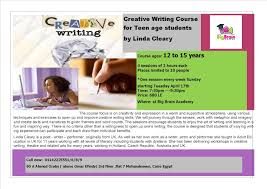 application essay prompts a examples