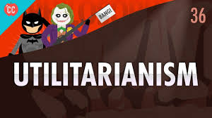 the greeks founded the basis of utilitarianism and the greeks founded the basis of utilitarianism and consequentialism fact or myth