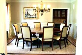 12 person dining room table square dining table for square dining table round dining tables for 12 person