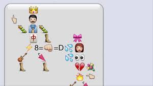 emoji text funniest emoji texts youtube
