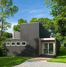 Architecture Minimalist Home Designs Surrounded By Greenery Garden How to  determine the wonderful design of the