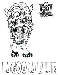 monster high baby coloring pages monster high babies coloring pages baby printable sheets monster high baby