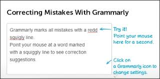 spelling style grammar checker plugins software  grammarly lite features