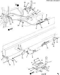 Jeep rear drum brakes diagram jeep rear drum brakes diagram gm gm ke