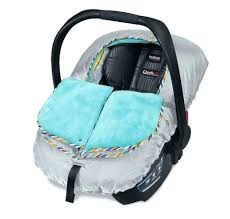 baby car seat covers ay lanket winter cover pattern canada custom