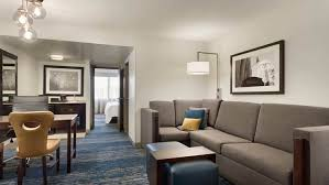 Hotels 2 Bedroom Suites Design Custom Decoration