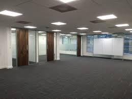 lighting in an office. THE ADVANTAGES OF LED LIGHTING IN WORKPLACE\u2026 Lighting In An Office