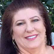Cheri Smith Selected Launch Federal Credit Union Melbourne Branch Manager