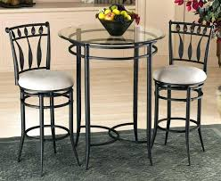 patio bistro table and chairs outdoor bistro table and chairs large size of table and chairs
