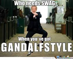 Swag Memes. Best Collection of Funny Swag Pictures via Relatably.com