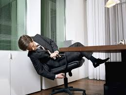 perfect posture chair. Adjust Your Office Chair Perfect Posture