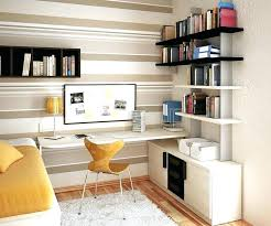 office space in bedroom. Small Office Bedroom Ideas Home Design . Space In B