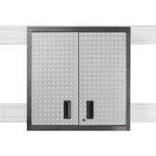 gladiator garage storage 30 inch wall gearbox rc willey furniture