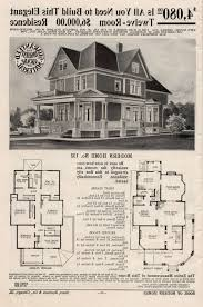 sears home office. Sears Home Office Beautiful Fice Phone Number Illustration