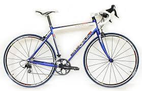 2011 opus triton bicycle details bicyclebluebook com