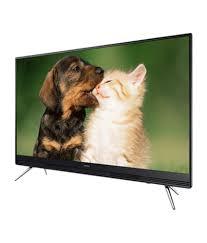 tv 32 smart. samsung 32k4300 80 cm (32) smart hd ready (hdr) led television tv 32